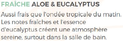 aloe eucalyp